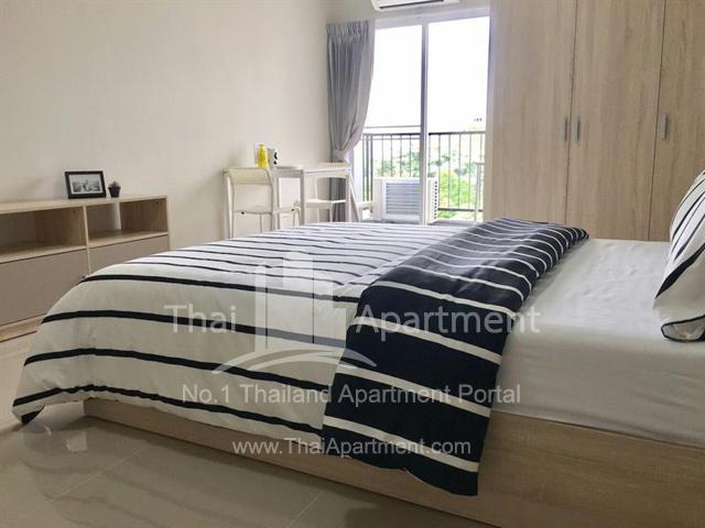 Sukhumvit 64/1 Apartment image 2