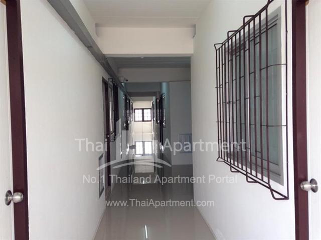 S60 Apartment Suksawat 60 image 4