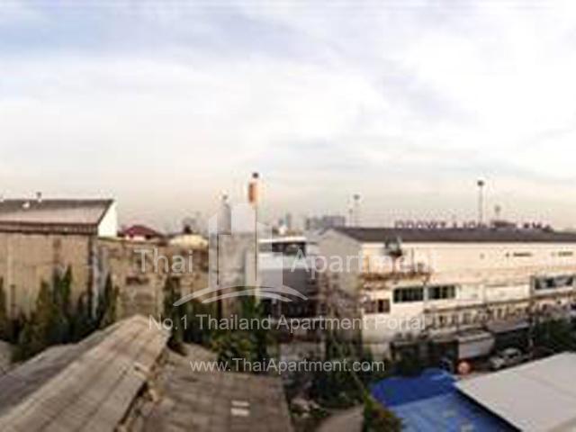 S60 Apartment Suksawat 60 image 9