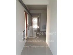 S60 Apartment Suksawat 60 image 5