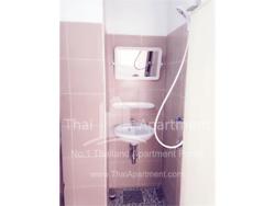 S60 Apartment Suksawat 60 image 6