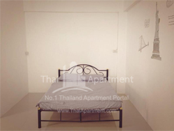 S60 Apartment Suksawat 60 image 16