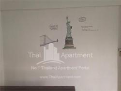 S60 Apartment Suksawat 60 image 17