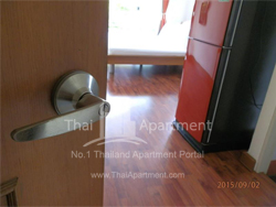 Sandy Apartment image 7