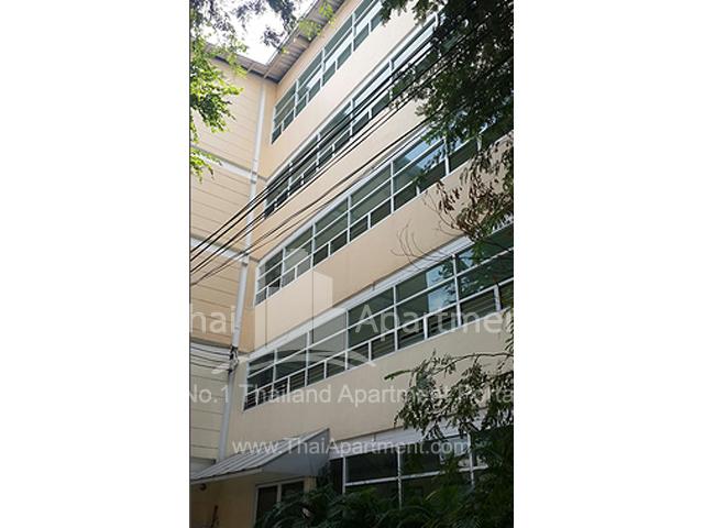 BKK by Ploy House ( สุทธิสาร MRT ) รูปที่ 7