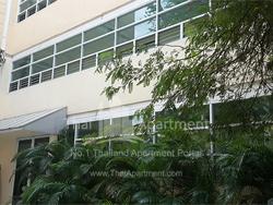 BKK by Ploy House ( สุทธิสาร MRT ) รูปที่ 8