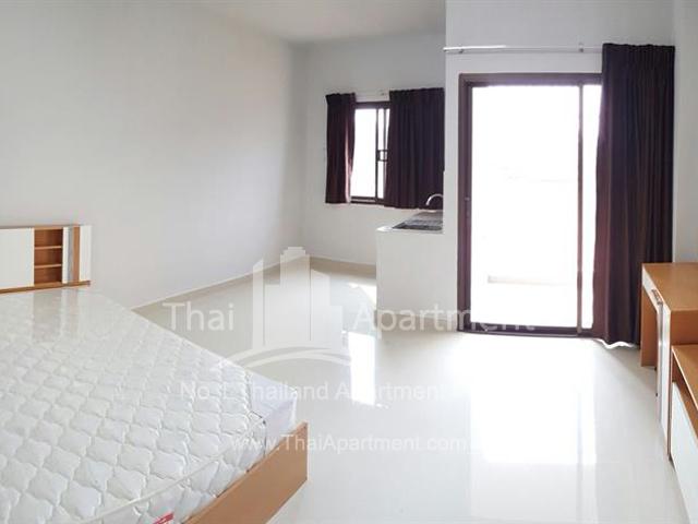KP apartment image 1
