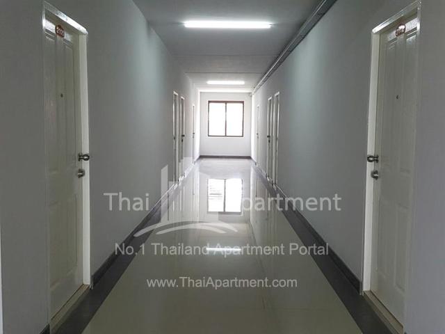 KP apartment image 5
