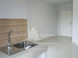 KP apartment image 2