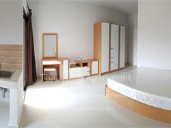 KP apartment image 3