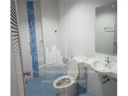 KP apartment image 4