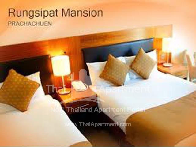 Rungsipat Mansion image 1