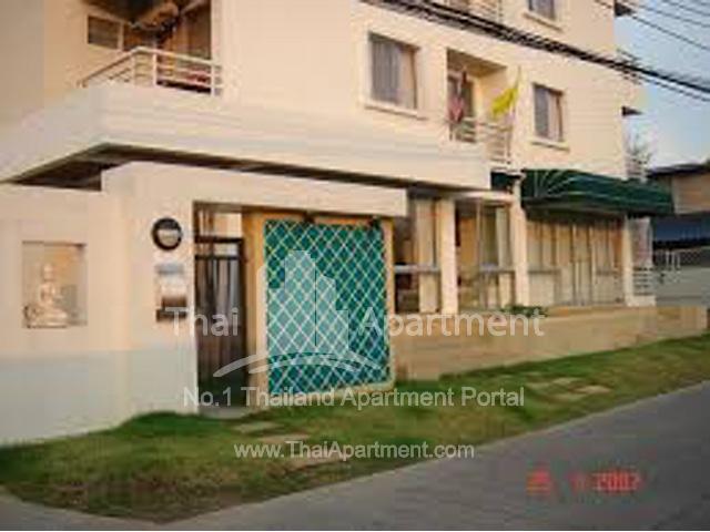 Rungsipat Mansion image 3