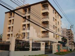Rungsipat Mansion image 2