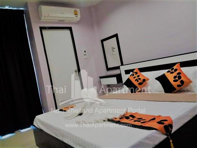 Sampheng Apartment image 6