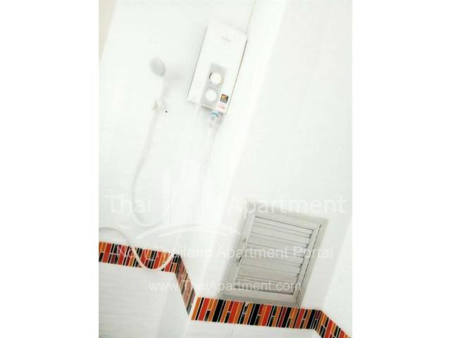 Sampheng Apartment image 11