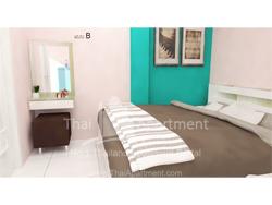 Sampheng Apartment image 5