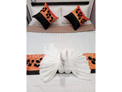 Sampheng Apartment image 9