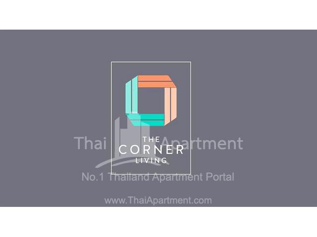 The Corner Living @ChaengWatthana 14 image 1