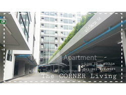 The Corner Living @ChaengWatthana 14 image 3