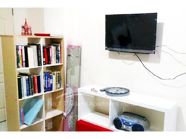 Varanon Apartment image 3