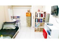 Varanon Apartment image 2