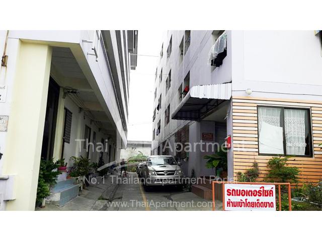 Panyaporn Apartment image 2