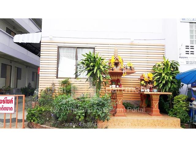 Panyaporn Apartment image 3