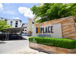 BB Place : New!! Nearby Suvarnabhumi  Airport image 1