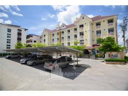 BB Place : New!! Nearby Suvarnabhumi  Airport image 3