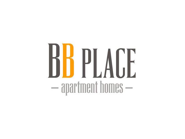 BB Place : New!! Nearby Suvarnabhumi  Airport image 2