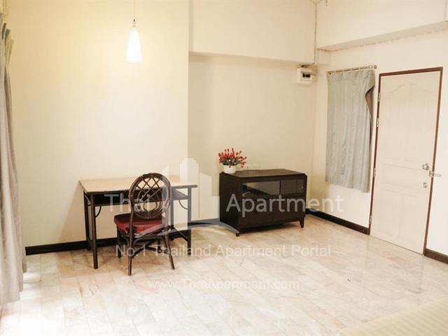 Puttaraksah Home image 4