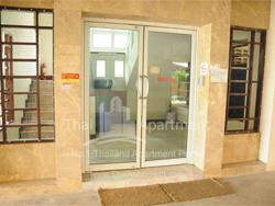 Puttaraksah Home image 2