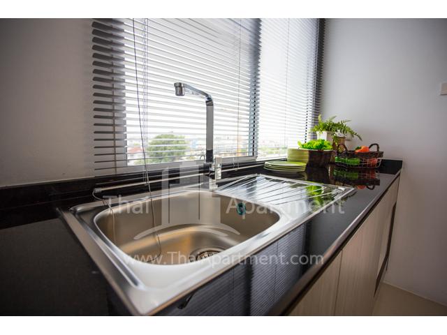 Des Res Serviced  Apartment  image 3
