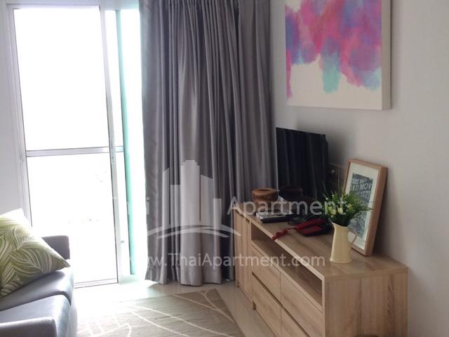 Des Res Serviced  Apartment  image 6