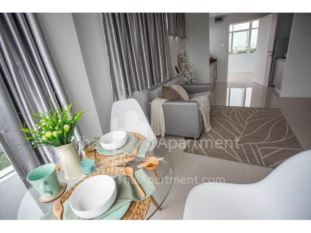 Des Res Serviced  Apartment  image 12