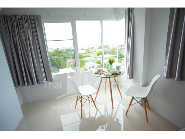 Des Res Serviced  Apartment  image 13