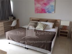 Des Res Serviced  Apartment  image 5