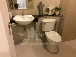 Des Res Serviced  Apartment  image 8