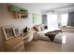 Des Res Serviced  Apartment  image 9