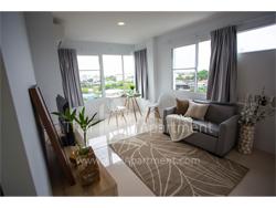 Des Res Serviced  Apartment  image 11