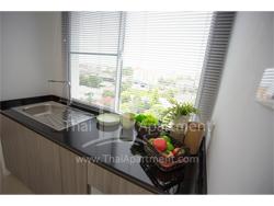 Des Res Serviced  Apartment  image 14