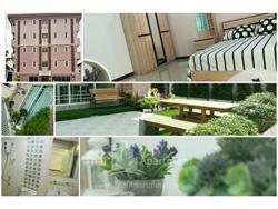 The Iconic Bangpu Apartment image 2