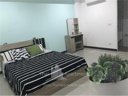 The Iconic Bangpu Apartment image 3