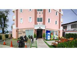 The Iconic Bangpu Apartment image 4