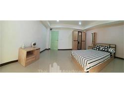 The Iconic Bangpu Apartment image 5