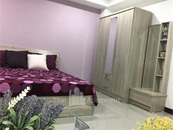 The Iconic Bangpu Apartment image 6
