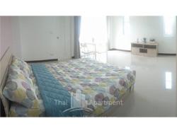 The Iconic Bangpu Apartment image 7