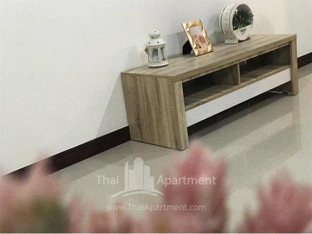 The Iconic Bangpu Apartment image 8