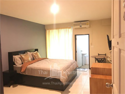 FIRST PLACE ( Apartment for rent : Monthly and Daily Rates ) image 1